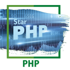 Star PHP