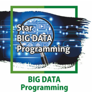 Star Big Data Programming