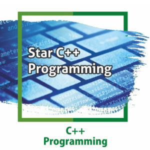 Star C++ Progarmming