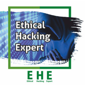 Star Ethical Hacking Expert
