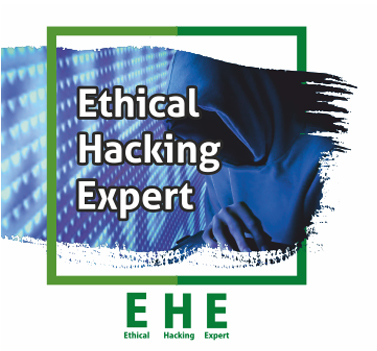 Star Ethical Hacking Expert E-Book and Videos