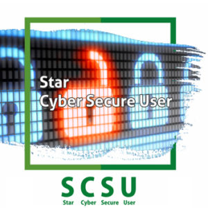 Star Cyber Secure User