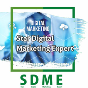 Star Digital Marketing