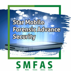 Star Mobile Forensic Advance Security