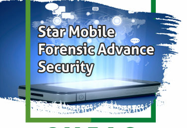 Star Mobile Forensic Advance Security Videos