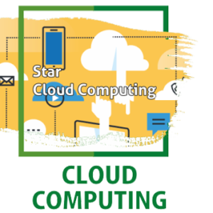 Star Cloud Computing